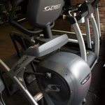 Used-Cybex-627a-Arc-Trainer–front-view
