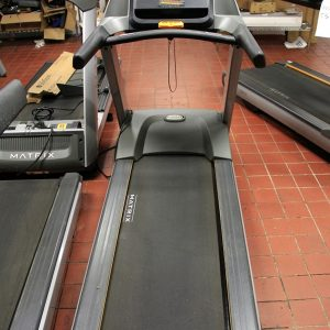 matrix-t3x-treadmill-front