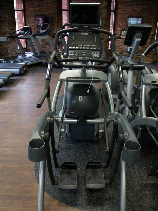 cybex-750-AT-front-front