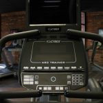 cybex-750-AT-front-screen
