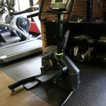 helix-3500-touch-lateral-trainer