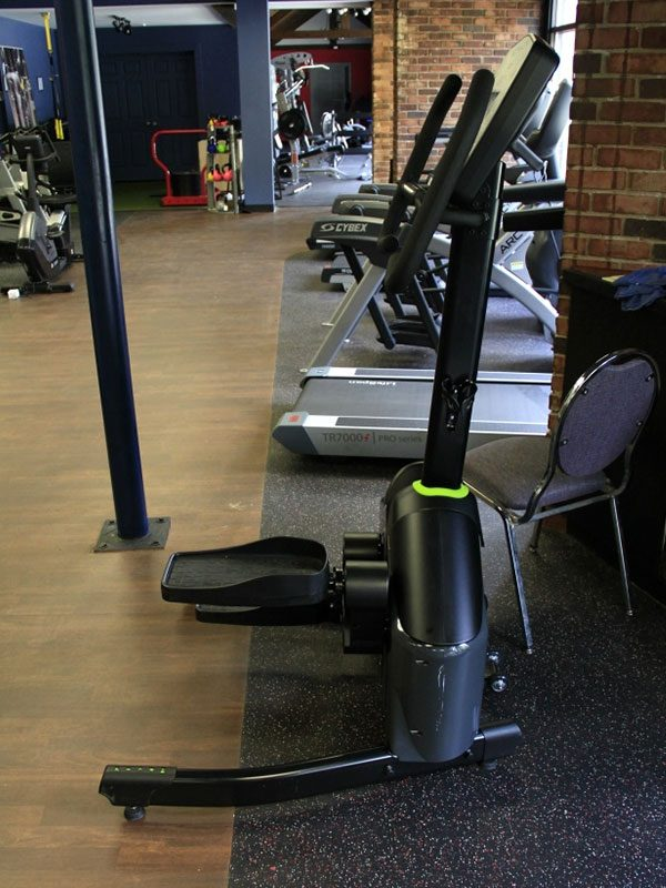 helix-3500-touch-lateral-trainer-side