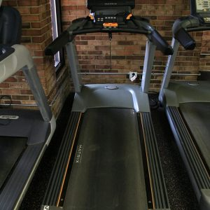 matrix-T7xe-treadmill-front