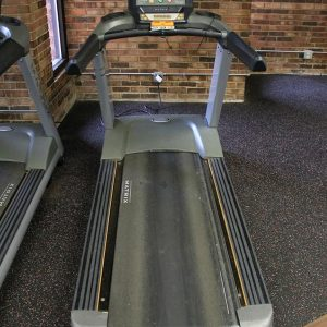 matrix-t5x-treadmill-front