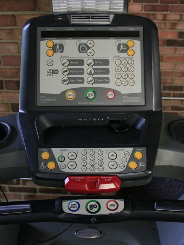 matrix-t5x-treadmill-screen