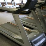 matrix-t5x-treadmill-side