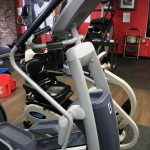 precor-efx-833-crosstrainer-rear