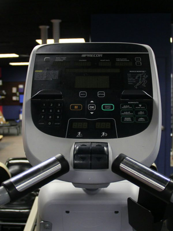 precor-efx-833-crosstrainer-screen