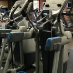Precor-AMT-800-Series–side-view