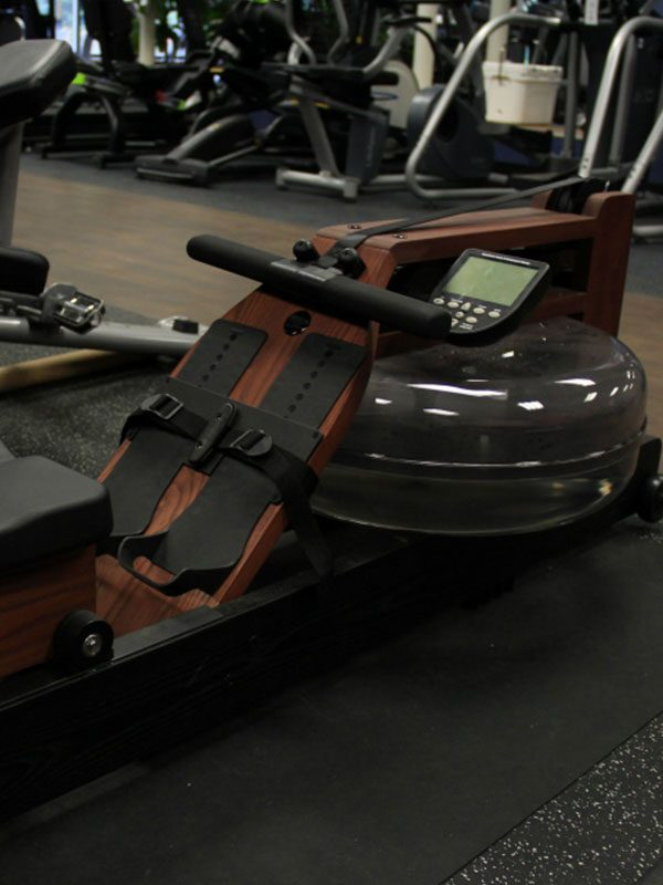 Water-Rower-is-Hand-Crafted-side