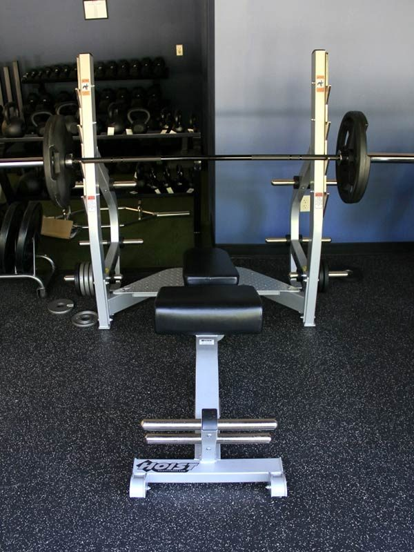 hoist-3-way-bench-press-front