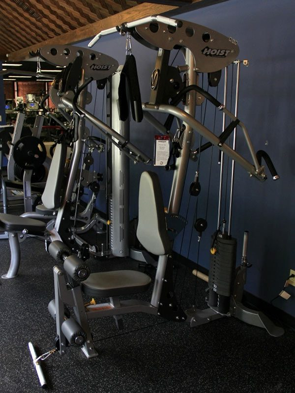 hoist-v-express-gym-side