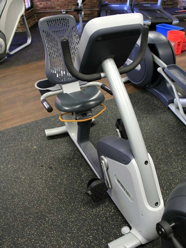 precor-rbk-885-side